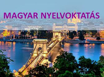 Magyar nyelvoktatás